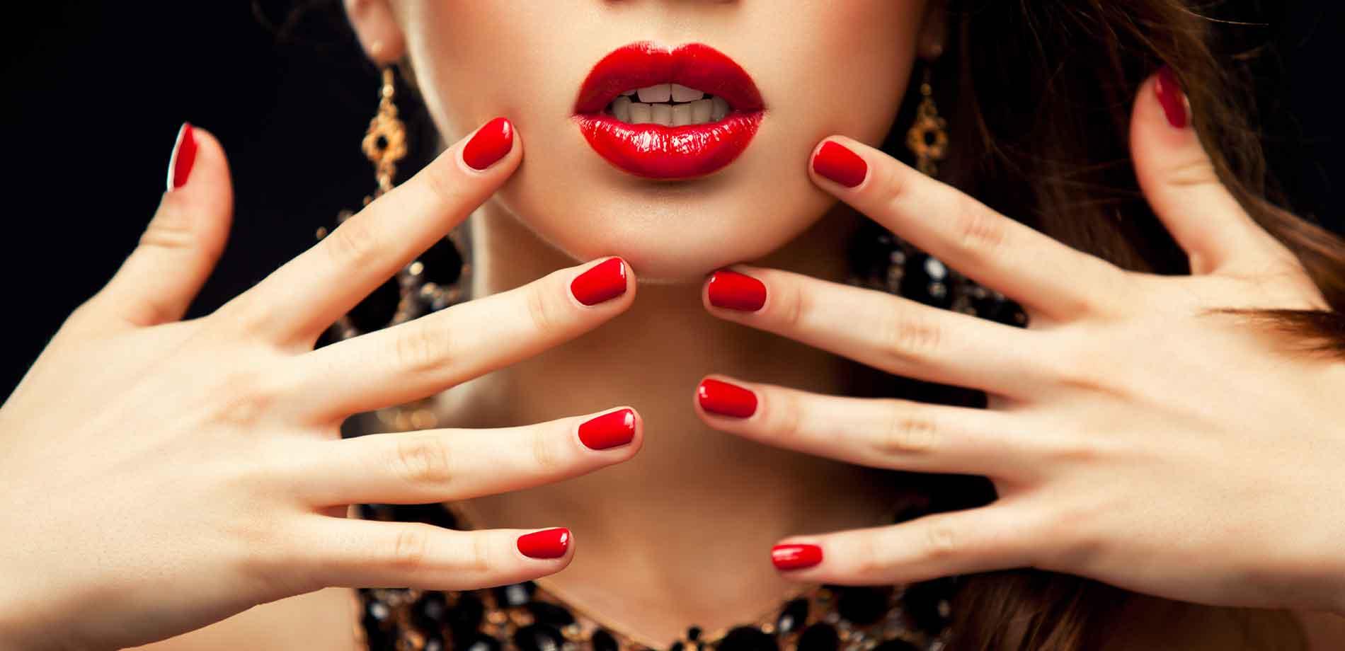 Cosmetology & Beauty School, Salon: Casper, WY