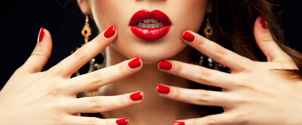 Cosmetology beauty school salon casper wy for 307 salon casper wy