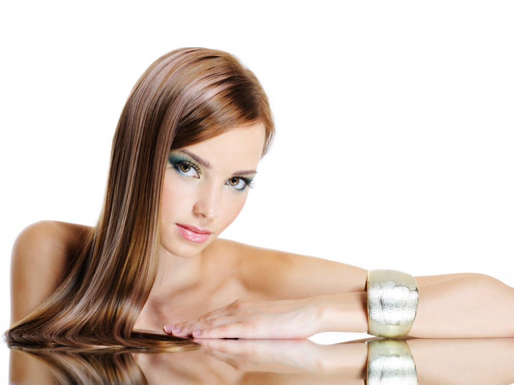 Let Us Beautify You at Our Casper, Wyoming Salon